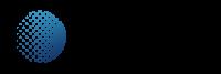 UXM Logo
